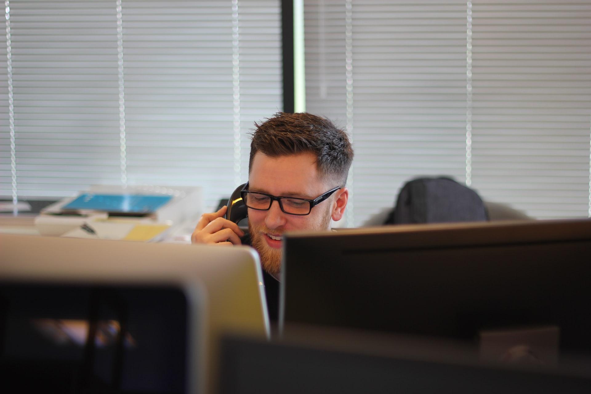 customer service in e-tailing